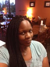 hair braiding shops in memphis natural in nashville melissa s hair senegalese twists and