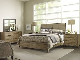 drew evoke bedroom collection