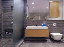 bathroom mirror designs great modern bathroom mirror ideas best modern bathroom mirrors