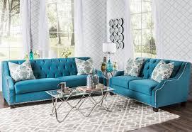 blue livingroom azuri blue livingroom cb furniture