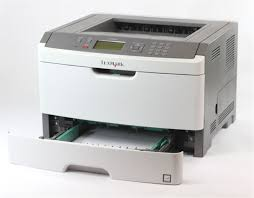 lexmark laser printer best printer 2017