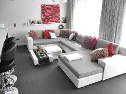 wohnzimmer couchgarnitur wohnzimmer gefaßt wohnzimmer kautsch am besten büro stühle