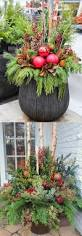 Create Wooden Outdoor Christmas Decorations by 443 Best Nature Christmas Images On Pinterest Christmas Ideas