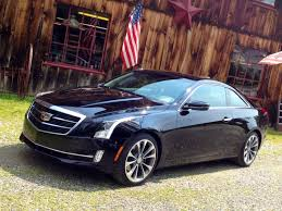 cadillac ats coupe msrp 2015 cadillac ats coupe builds on the luxury brand s