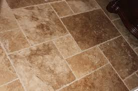 Florida Tile Natural Stone by Natural Stone Tile Flooring