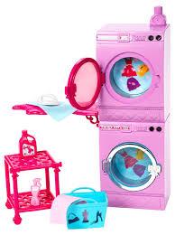 Barbie Glam Bathroom by Barbie Furniture Upc U0026 Barcode Upcitemdb Com