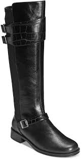 womens size 12 wide calf boots 78 best wide calf boots images on wide calf boots