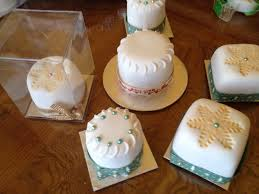 home decorated cakes novelty christmas cake designs quick and easy recipes cakes finale