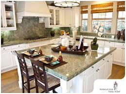 how to choose cabinets and countertops best countertops for your kitchen harbour view kitchen bath