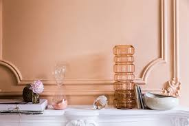 a touch of blush pretty in pink hudson valley lighting