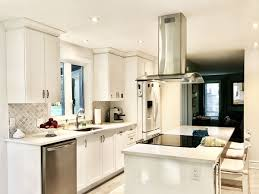 interior design small kitchen interior design rosalie levi