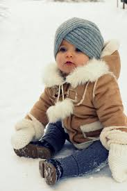Cute Clothes For Babies January Baby Names Baby Fashion She S And Fashion