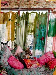homemade hippie decorations bedroom ideas diy with room