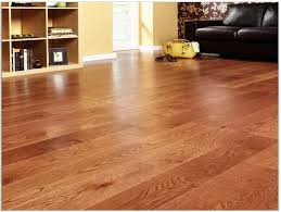 Best Engineered Wood Flooring Best Engineered Wood Flooring Brands Reviews Flooring And