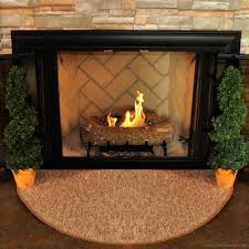 rug cool rugged wearhouse area rugs 8 10 in fireplace rug