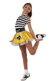 55 best dance costumes images on pinterest dance