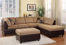Sectional Sofas Brown Brown Sectional Sofas Bonners Furniture