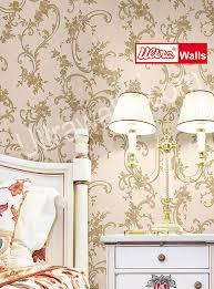 ultrawalls 1 wallpaper manufacturers wallpaper supplier