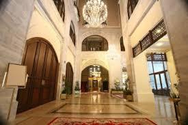 Legacy Ottoman Istanbul Sirkeci Legacy Ottoman Hotel