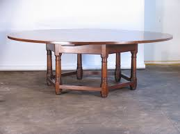 Large Formal Dining Room Tables 100 Large Round Dining Room Table Large Round Dining Table