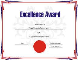 award certificate template 23 download in psd pdf