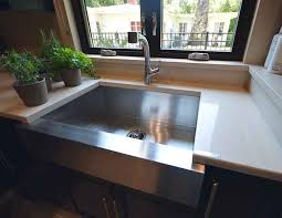 granite countertop sink options granite countertops orlando