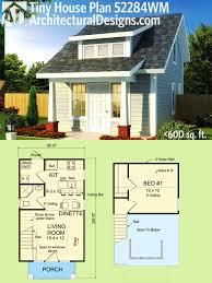 tiny house on wheels plans 2 home design ideas house plans tiny house plan 76166 total living area 480 sq ft