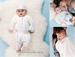 designer baby designer baby clothes newborn baby clothing babybeauandbelle