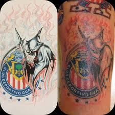 tattoos by sotero tattoosbysotero instagram photos and videos