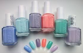 where can i buy candy apple collection my essie nail polishes the lovecats inc