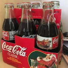 Six Flags Coca Cola Essa Dupla Foi Convidada Para Experimentar Novos Sabores O