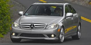 mercedes c class cost is the mercedes c class really worth the cost of admission