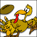 free thanksgiving thanksgiving relay