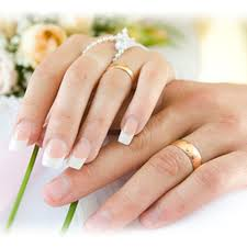 timeless wedding bands wear wedding rings on left wedding bands for women
