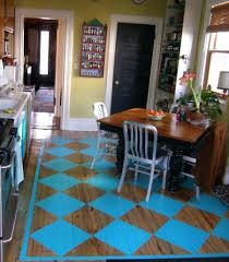 painted kitchen floor ideas the fantastic amazing painted kitchen floor ideas pictures