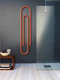 Small Heated Towel Rails For Bathrooms Best Of Modern Home Radiators And Towel Warmers For A Luxury Bathroom