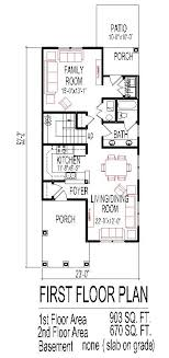 small 3 bedroom house floor plans small house plan with garage mesmerizing small 3 bedroom house