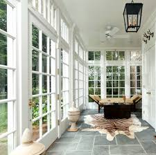 houzz com build prestige homes design archives build prestige homes