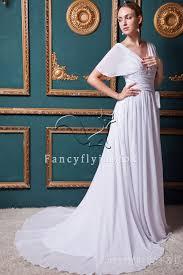 wedding dress for big arms 2013 bridal gowns wedding dresses maternity wedding dress plus