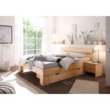 Schlafzimmer Bett Und Kommode Schlafzimmer Online Shop Empinio24