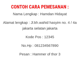 agen resmi titan gel asli di indonesia titan gel asli rusia