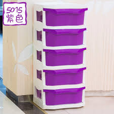Plastic Cabinets Children Colored Plastic Cabinet Drawer Storage Cabinets Baby