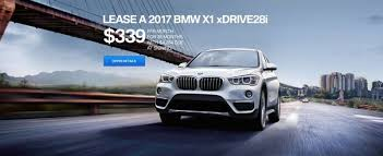 bmw finance services fall savings peterson bmw of boise