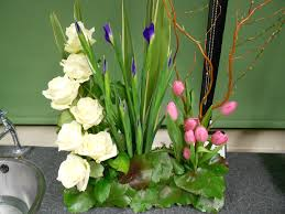 Flower Arranging For Beginners Flower Arranging Classes Gallery Sutton College U2013 Sutton