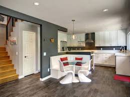 kitchen booth ideas kitchen booth ideas seating corner table home design and decorating