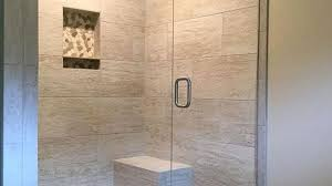 bathroom shower doors ideas impressing bathroom 25 glass shower doors for a truly modern bath