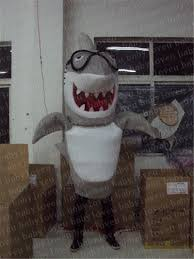 shark halloween costume online get cheap shark halloween costume aliexpress com alibaba