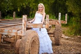 white trash wedding dress weddingcafeny com
