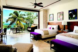 Home Interiors Puerto Rico by Luxury Dorado Beach Suites Dorado Beach A Ritz Carlton Reserve