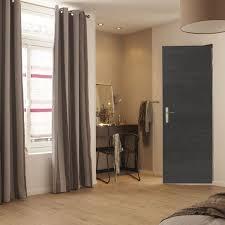 porte chambre leroy merlin portes intérieures avec porte pvc leroy merlin prix porte d entrée